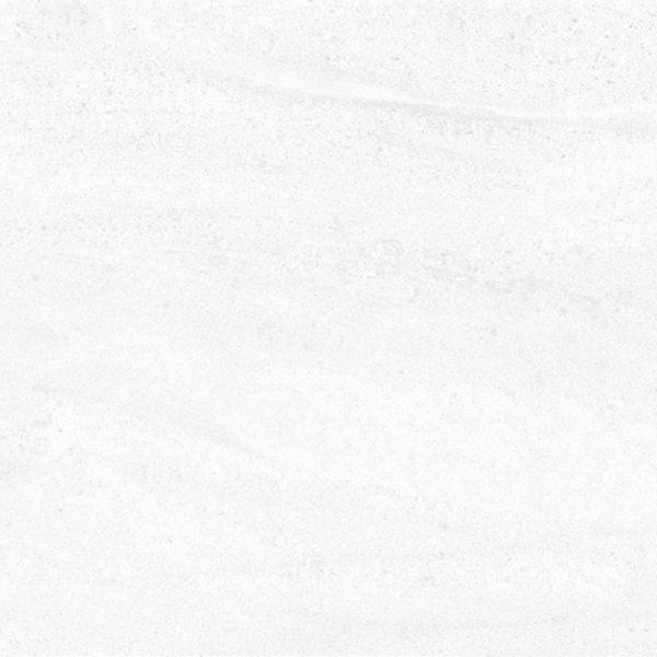 Porcelanosa Madagascar Blanco Tile 59.6 x 59.6 cm