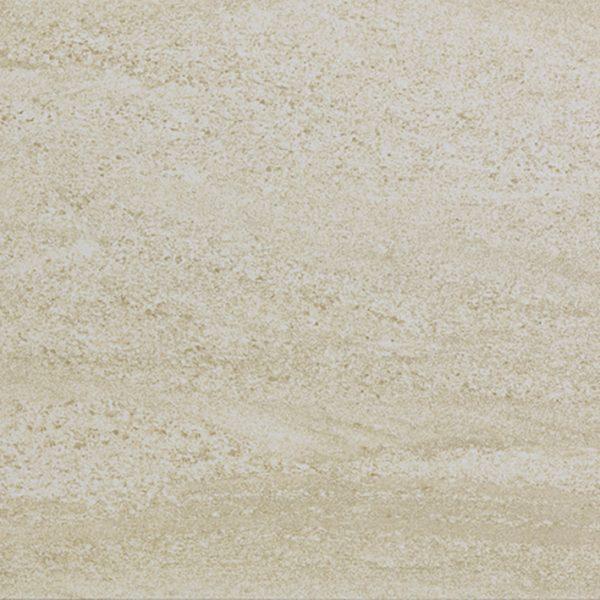 Porcelanosa Madagascar Beige Tile 59.6 x 59.6 cm
