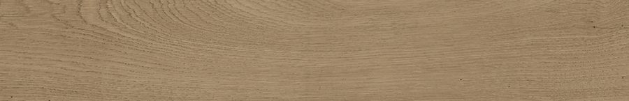 Porcelanosa Forest Natural Anti-Slip Tile 14.3 x 90 cm