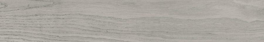 Porcelanosa Forest Acero Anti-Slip Tile 14.3 x 90 cm