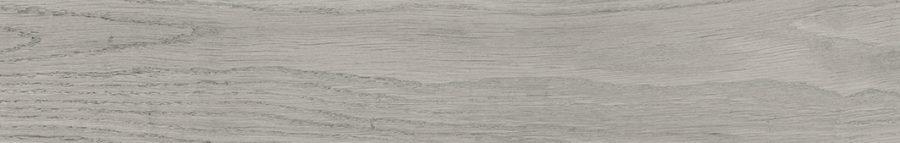 Porcelanosa Forest Acero Tile 14.3 x 90 cm