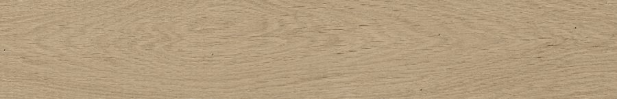 Porcelanosa Forest Arce Anti-Slip Tile 14.3 x 90 cm