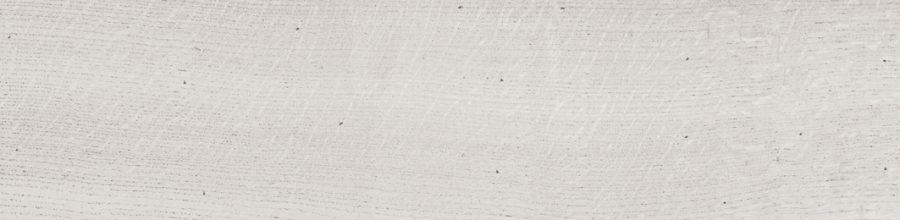 Porcelanosa Forest Fresno Tile 22 x 90 cm