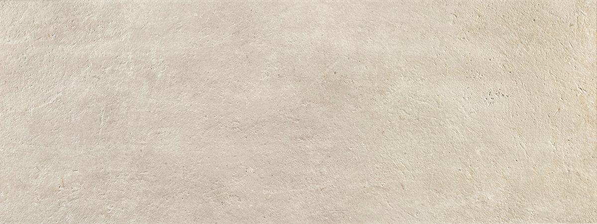 Porcelanosa Mexico Sand Tile 45 x 120 cm