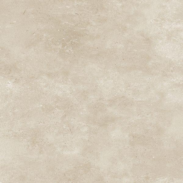 Porcelanosa Mexico Sand Tile 59.6 x 59.6 cm