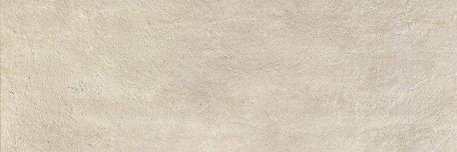 Porcelanosa Mexico Sand Tile 31.6 x 90 cm