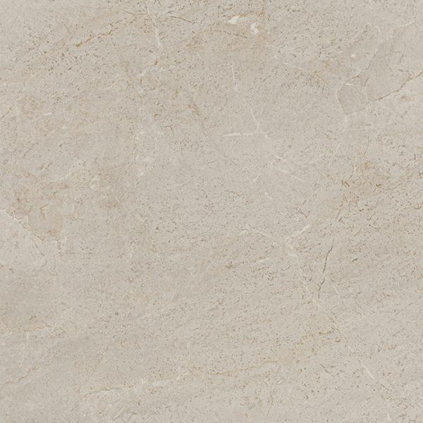 Porcelansoa Milano Topo Tile 59.6 x 59.6 cm