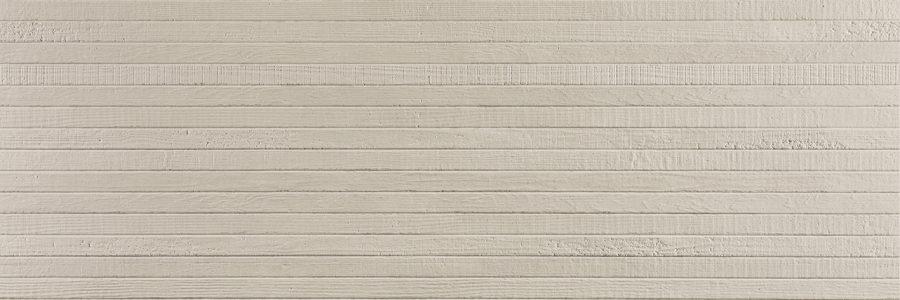 Porcelanosa Cancun Sand Tile 45 x 120 cm
