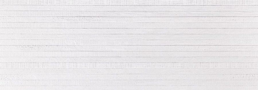 Porcelanosa Cancun Caliza Tile 31.6 x 90 cm