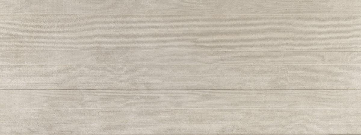 Porcelanosa Acapulco Sand Tile 45 x 120 cm