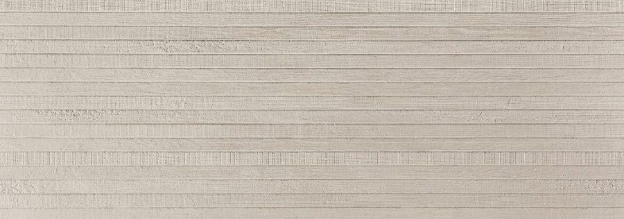 Porcelanosa Cancun Sand Tile 31.6 x 90 cm