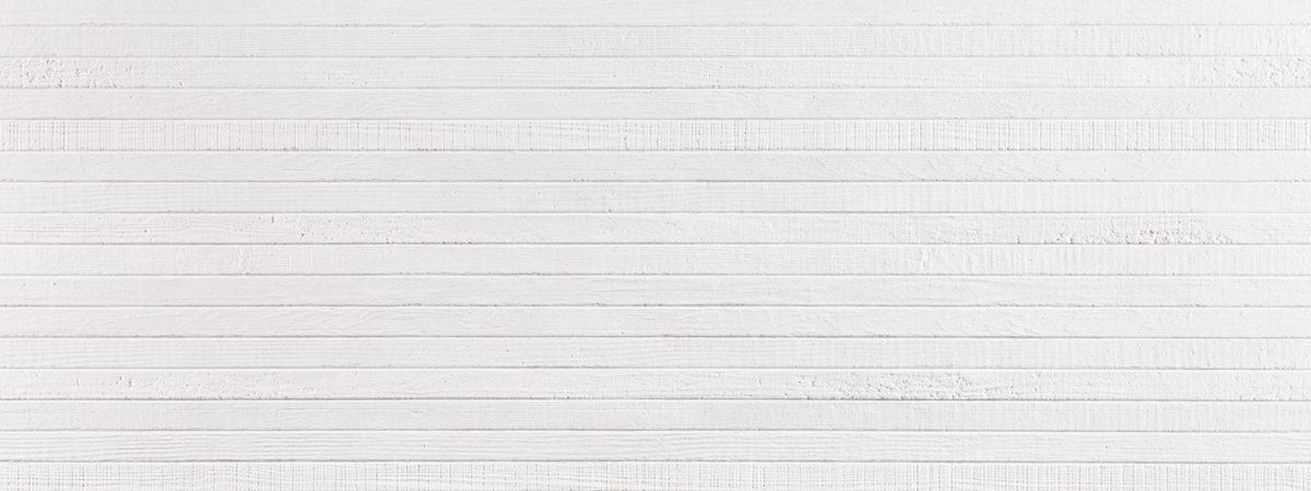 Porcelanosa Cancun Caliza Tile 45 x 120 cm