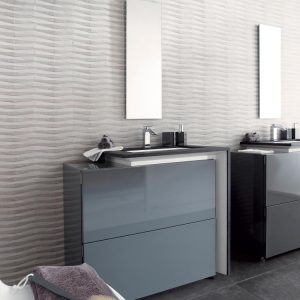 Porcelanosa Zeus Natural 33.3 x 100