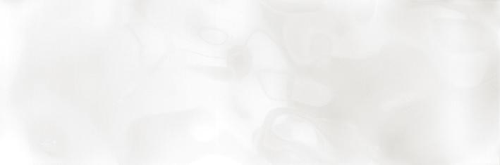 Porcelanosa Sea Blanco Tile 33.3 x 100 cm