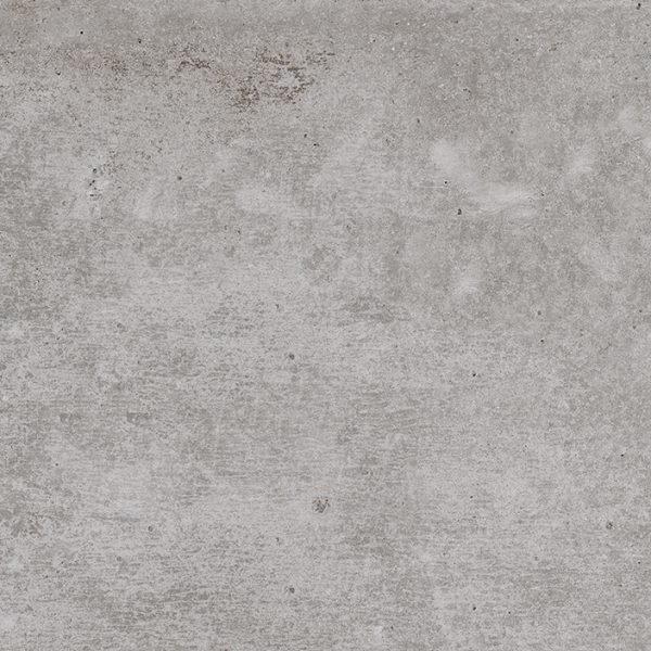 Porcelanosa Park Silver Tile 59.6 x 59.6 cm