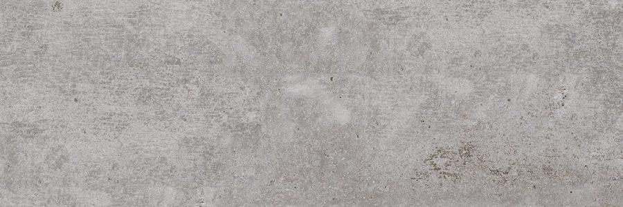 Porcelanosa Park Silver Tile 31.6 x 90 cm