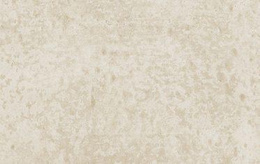 Porcelanosa Park Arena Tile 20 x 31.6 cm