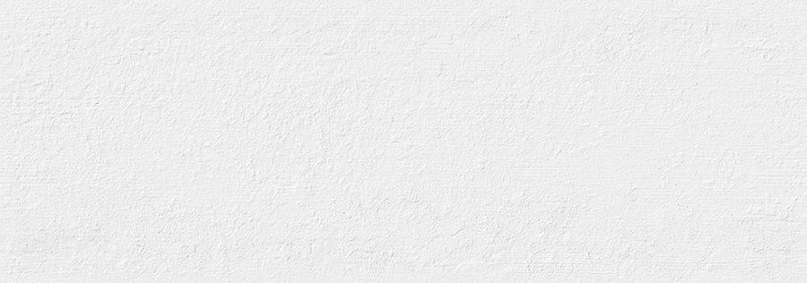 Porcelanosa Menorca Blanco Tile 31.6 x 90 cm