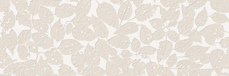 Porcelanosa Menorca Hojas Topo Tile 31.6 x 90 cm