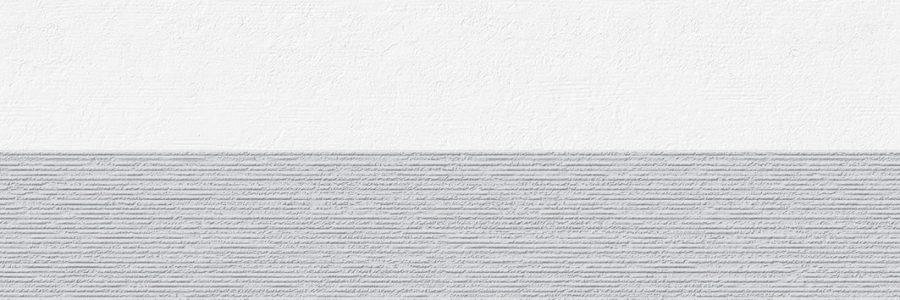 Porcelanosa Menorca Line Gris Tile 31.6 x 90 cm