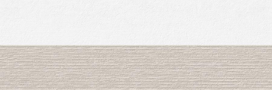 Porcelanosa Menorca Line Topo Tile 31.6 x 90 cm