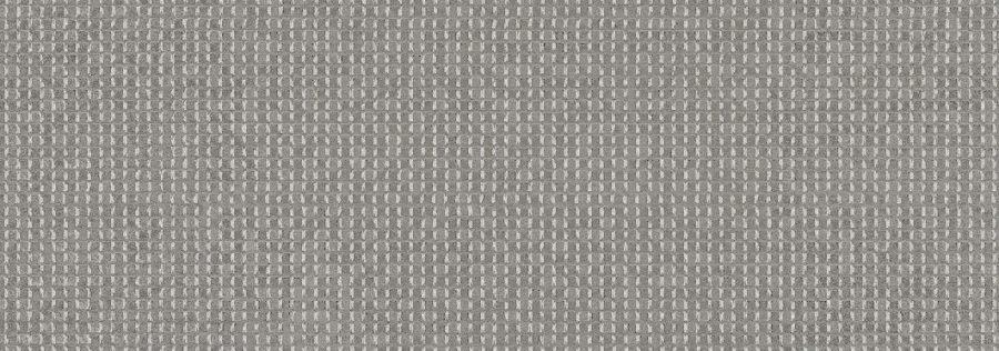 Porcelanosa Bombay Silver Tile 31.6 x 90 cm