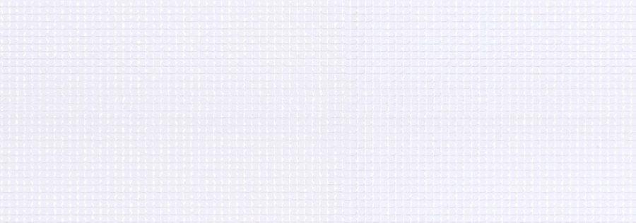 Porcelanosa Bombay White Tile 31.6 x 90 cm