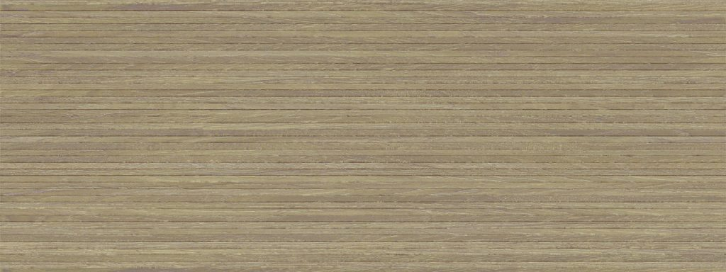 Porcelanosa Ice Tanzania Nut Tile 45 x 120cm | MP Ceramics