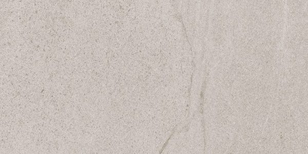 Porcelanosa Krono Clay Nature Tile 29.7 x 59.6 cm