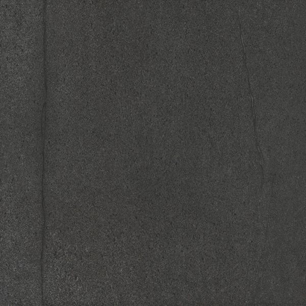 Porcelanosa Krono Dark Nature Tile 59.6 x 59.6 cm