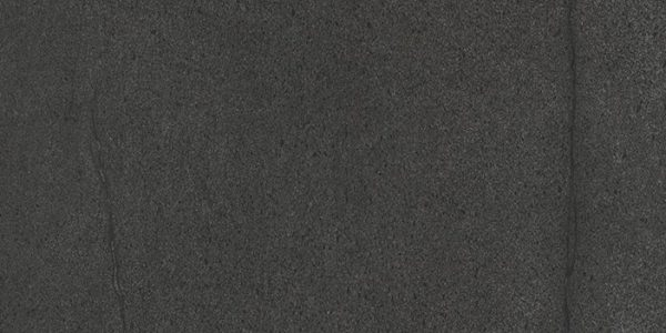 Porcelanosa Krono Dark Nature Tile 29.7 x 59.6 cm