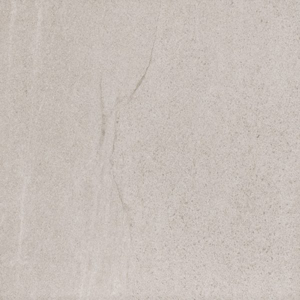 Porcelanosa Krono Clay Nature Tile 59.6 x 59.6 cm