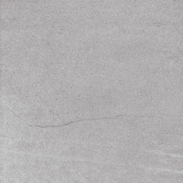 Porcelanosa Krono Grey Nature Tile 59.6 x 59.6 cm