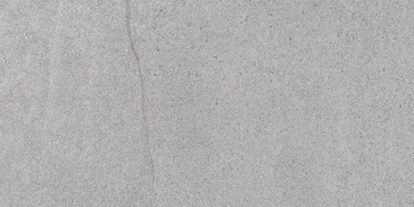 Porcelanosa Krono Grey Nature Tile 29.7 x 59.6 cm