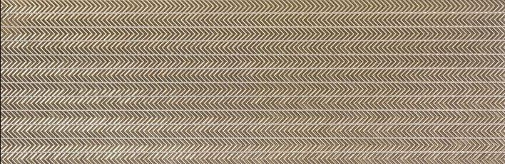 Porcelanosa Sydney Gold Tile 33.3 x 100 cm