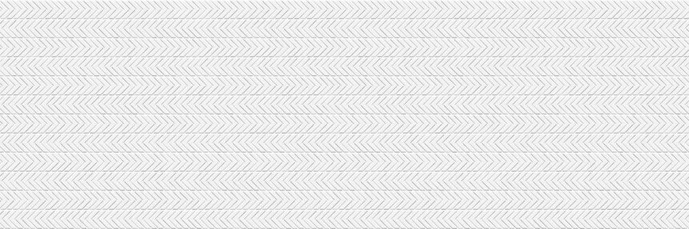 Porcelanosa Sydney Pearls Tile 33.3 x 100 cm