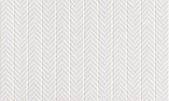 Porcelanosa Sydney Pearls Tile 20 x 33.3 cm