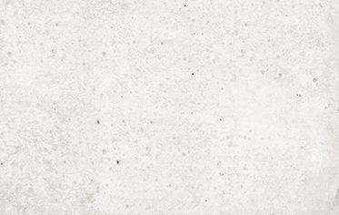 Porcelanosa Park Blanco Tile 20 x 31.6 cm