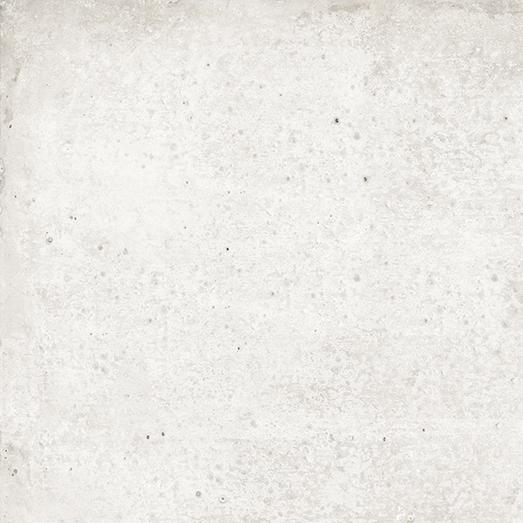 Porcelanosa Park Blanco Tile 44.3 x 44.3 cm