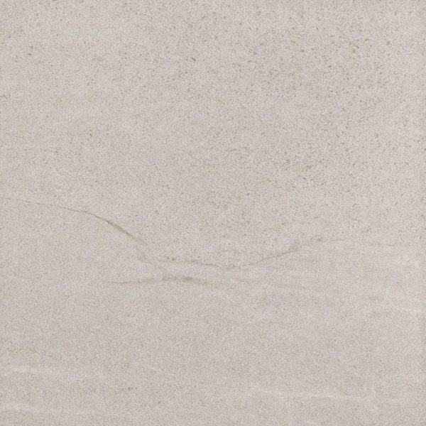 Porcelanosa Krono Clay Anti-Slip Tile 59.6 x 59.6 cm
