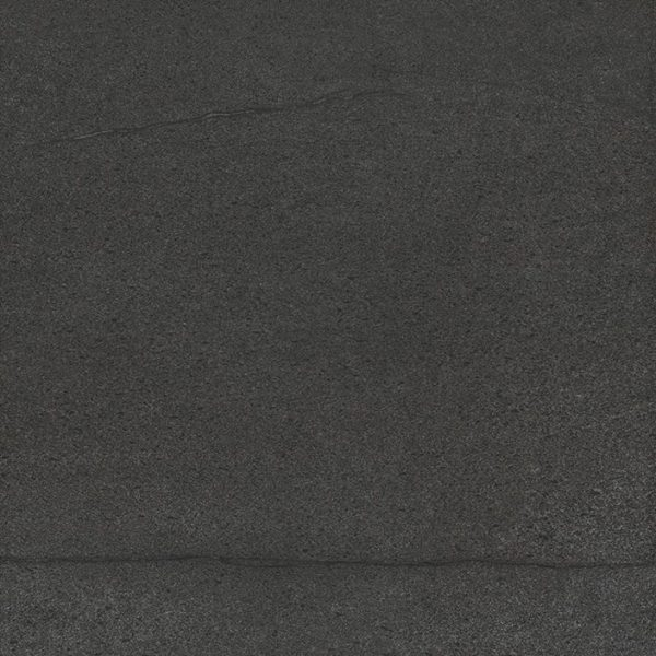 Porcelanosa Krono Dark Anti-Slip Tile 59.6 x 59.6 cm