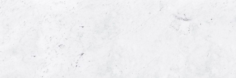 Porcelanosa Rivoli Tile 33.3 x 100 cm