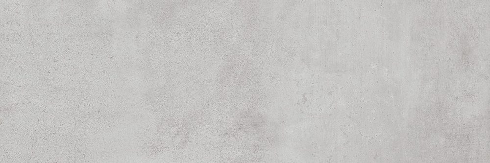 Porcelanosa Metropolitan Nature Silver Tile 33.3 x 100 cm
