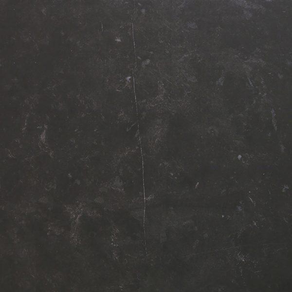Porcelanosa Infinito Magma Black 59.6 x 59.6 cm