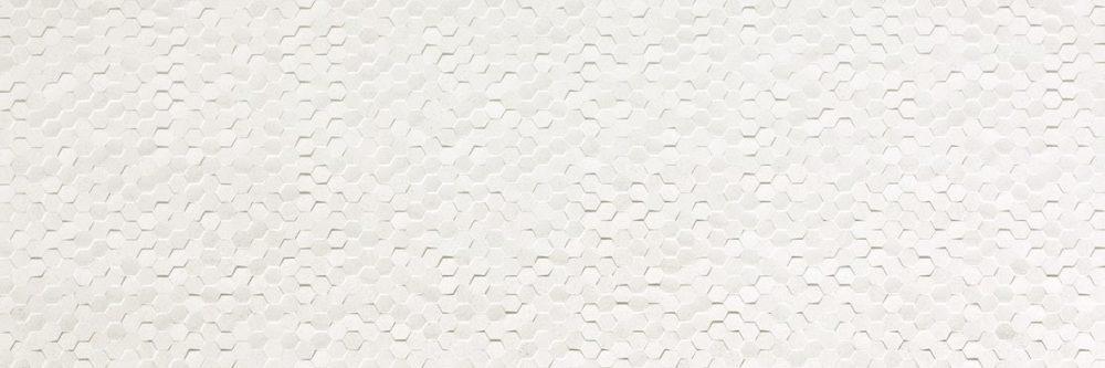Porcelanosa Dubai Metropolitan Caliza Tile 33.3 x 100 cm