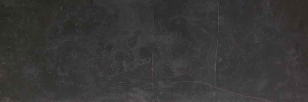 Porcelanosa Magma Black 33.3 x 100 cm