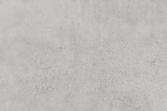 Porcelanosa Metropolitan Nature Silver Tile 44 x 66 cm