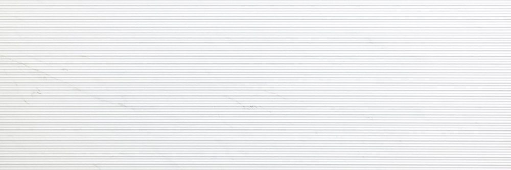 Porcelanosa Lines Rivoli Tile 33.3 x 100 cm