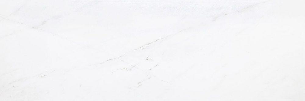 Porcelanosa Rivoli Gloss Tile 33.3 x 100 cm