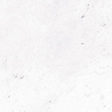 Porcelanosa Rivoli Tile 44.3 x 44.3 cm